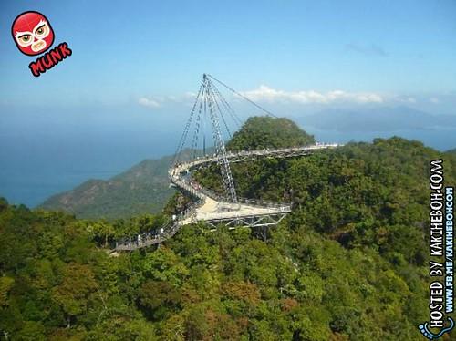 langkawi_sky_bridge (6)