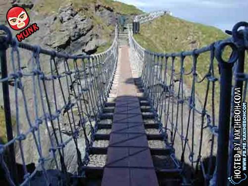 trift_bridge (6)