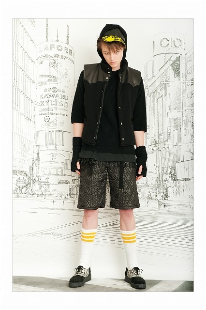 Oliver Welton0064_DISCOVERED AW11(Changefashion)