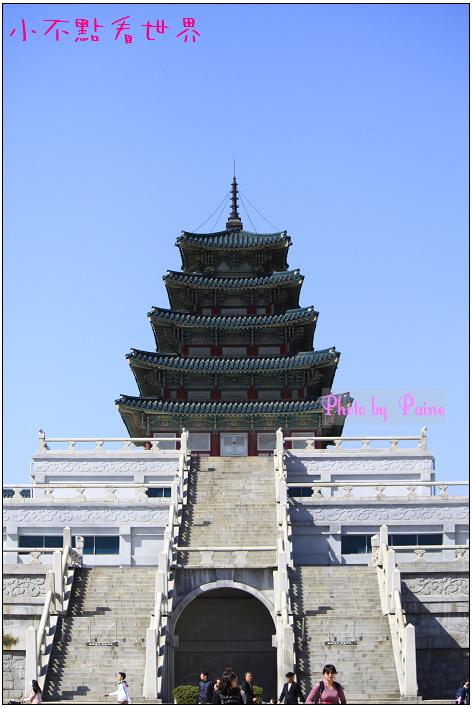 三清洞詩意 (31).jpg