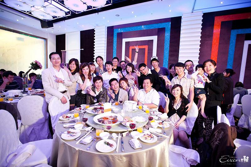 [婚禮攝影]立仁&佳蒂婚禮全紀錄_214