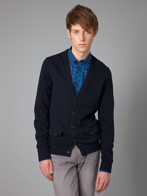 Benjamin Wenke0119_GULT GROUP_Ben Sherman
