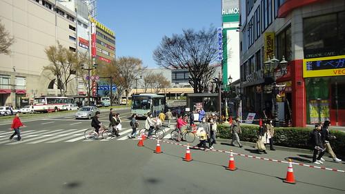 20110417仙台市中心部