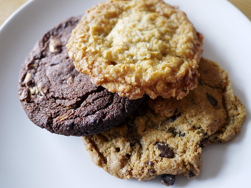 04-22 cookies