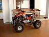 DSC06998 (Hotel Renar) Tags: de hotel artesanato terra pascoa maçã renar recreação hospedes pacote fraiburgo