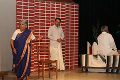 IMG_0794 (water_sss) Tags: marathi marathiplay