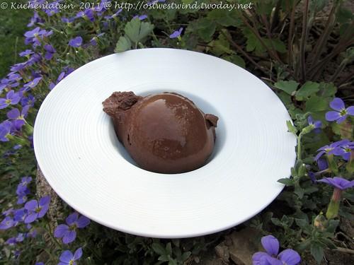 Lea Linsters Schokoladeneis