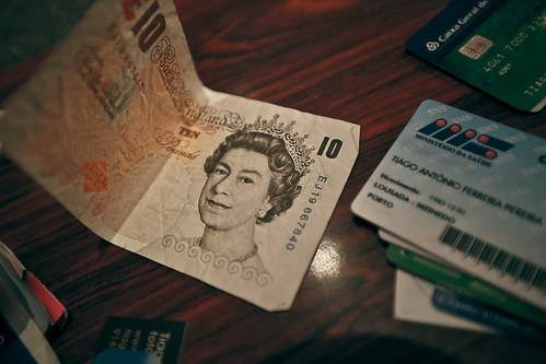 London2011_0247