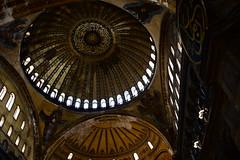 11571 (Panegyrics of Granovetter) Tags: istanbul hagiasofia ayiasofia ayiasofya