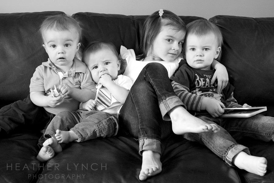heatherlynch20110424