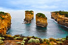 Port Campbell (Marianff) Tags: paisajes costa mar australia viajes cielo twelveapostles acantilado gmt portcampbell superstarthebest doublyniceshot marianff momentumcontestfreshwater