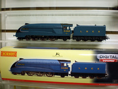 "Hornby DCC Sound • <a style=""font-size:0.8em;"" href=""http://www.flickr.com/photos/58046044@N03/5659920875/"" target=""_blank"">View on Flickr</a>"