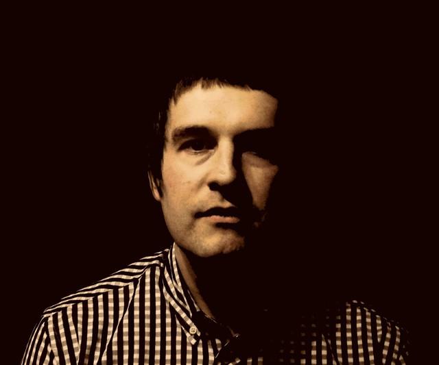 Jamie O'Neill (Vocals)