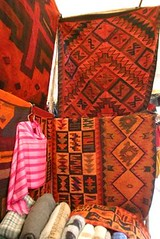 ma15 (qoashaman) Tags: pictures handicraft sweaters craft designs covers ponchos blouses mantos pisaqandeanproducts