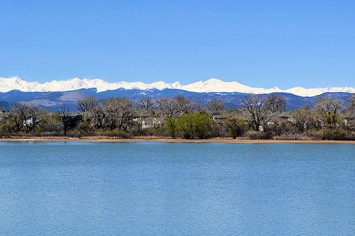 Waneka Lake
