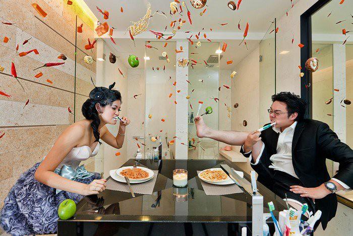 raymond phang photography - pre wedding 2