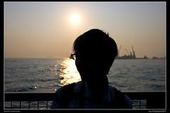 West Kowloon Waterfront Promenade ({Jack}) Tags: ed samsung nx f3556 2050mm nx100