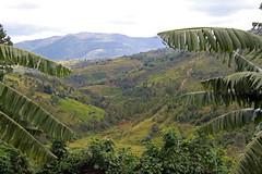 Banga, Burundi 3