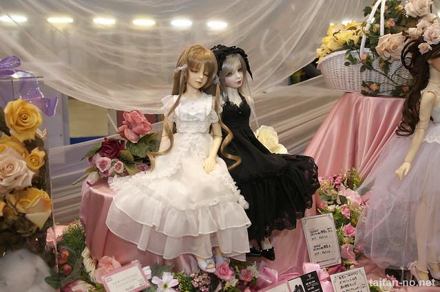 DollsParty25-DSC_2813