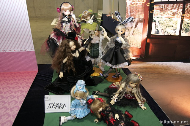 DollsParty25-DSC_2857