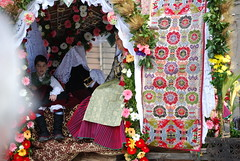 355 Sagra di Sant'Efisio (Tamparinu) Tags: sardegna colori cagliari fede volti costumi religione paesi tradizioni 1maggio2011 355sagradisantefisio