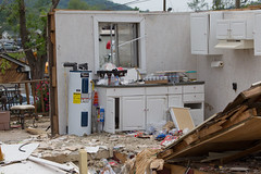 Ringgold Tornado Aftermath (scotteisenphotography) Tags: gold aftermath destruction ring damage tornados tornado devastation ringgold tornadoe tornadoes scotteisenphotography