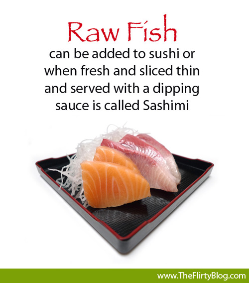 raw-fish-sashimi