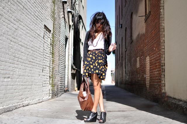 http://shopjoellenlove.tumblr.com