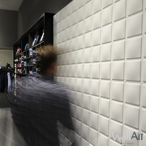 3d decor wall cover wallcover covers wallcovers