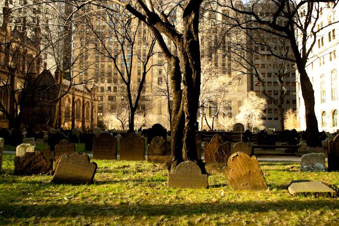 Churchyard @MF3Y2698
