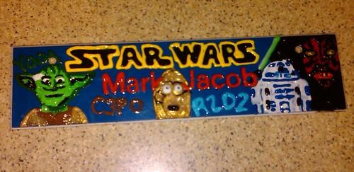 starwars-e1299477744259