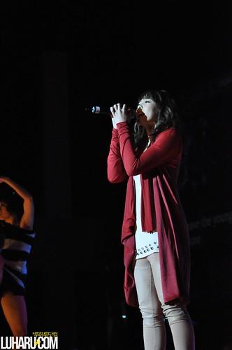 Asian Music Festival 2011 196