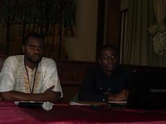 P1010014 (quintas de debate) Tags: presidente de do no debate quintas analise 050511 discurso mpla omunga