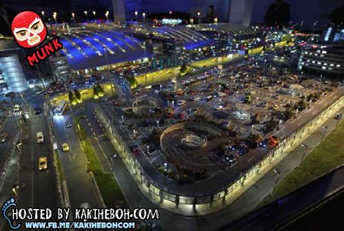 model_airport (14)