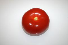 04 - Zutat Tomate