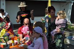 DSC_1606 (Nicole Eyke) Tags: ostern campingplatz 2011 deutschbaselitz