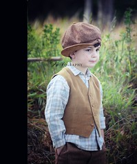 Are we sure that one fish will come one day ?? (*Marta) Tags: family boy italy baby fish nature sport vintage kid fishing toddler child dress outdoor fisher gettyimagesitalyq1 gettyimagesgreece1 gettygreecefamily gettyimagesitalyq2