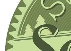 SSWC-logo 2011 (granar)