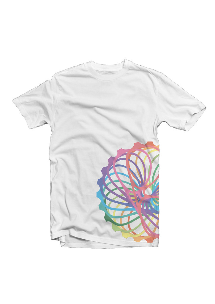 Graphic designed t shirts graphic designed bbq stain on for Barbeque stain on my white t shirt