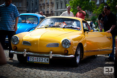 """Bube Beograd • <a style=""""font-size:0.8em;"""" href=""""http://www.flickr.com/photos/54523206@N03/5745522683/"""" target=""""_blank"""">View on Flickr</a>"""