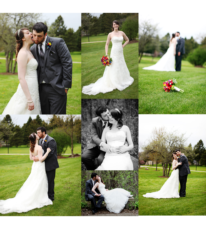 wedding photographers blog