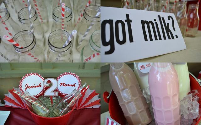 milkandcookies2