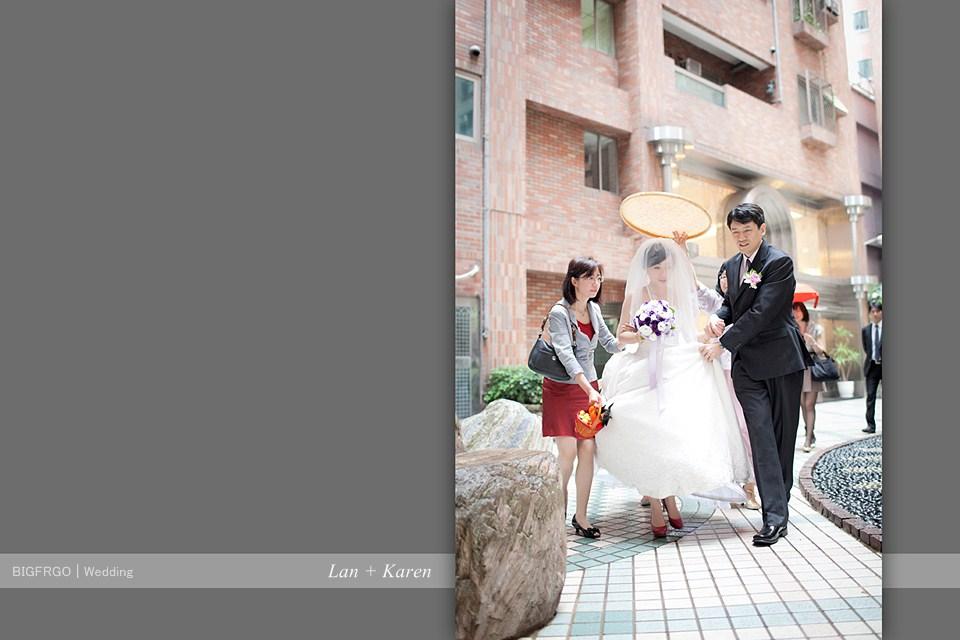 Lan+Karen-062