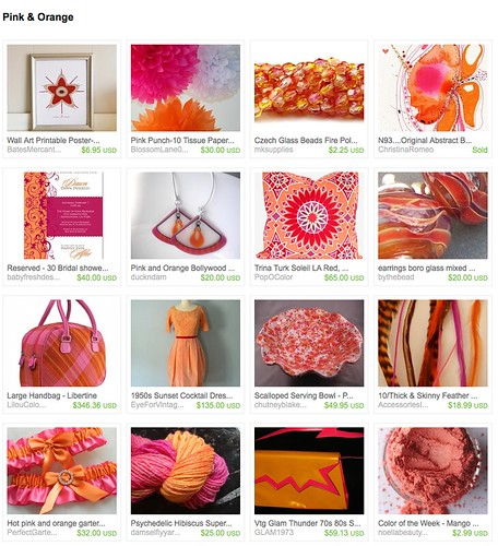 pink_red_treasury