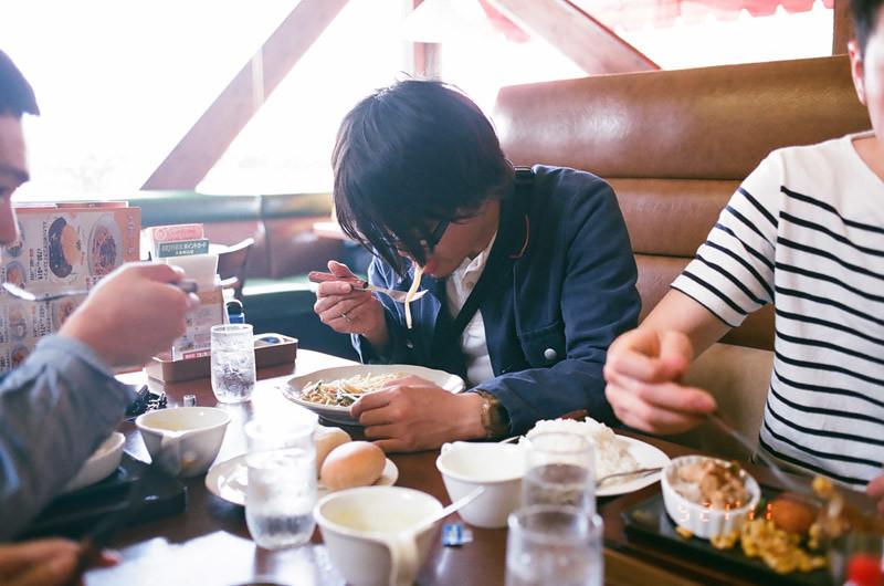 koichi (7 of 8)