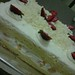 my Chantilly Cake