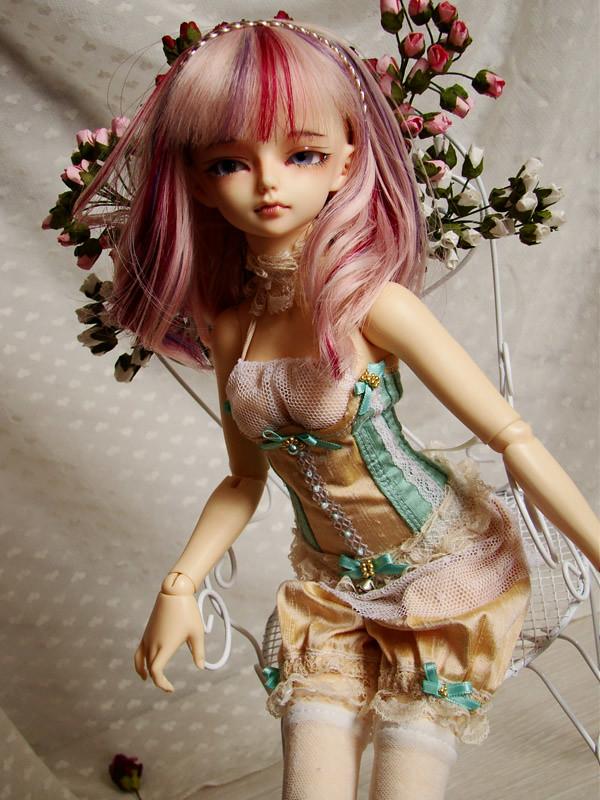 Noble Dolls (ValAsella) Nouveautés ! (up 9/04 p.74) - Page 66 5812202512_7232e536ed_b