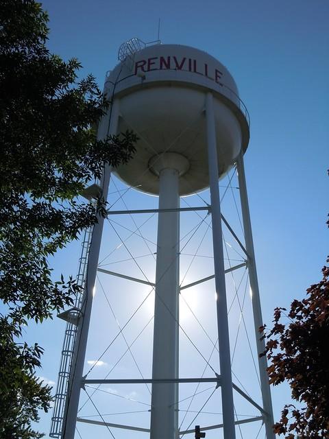 06-11-11 Division Nine @ Renville, MN 002