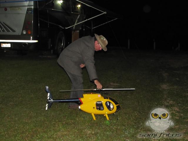 Cobertura do 4° Fly Norte-11 e 12 de Junho de 2011 5828339867_cf81591dae_z