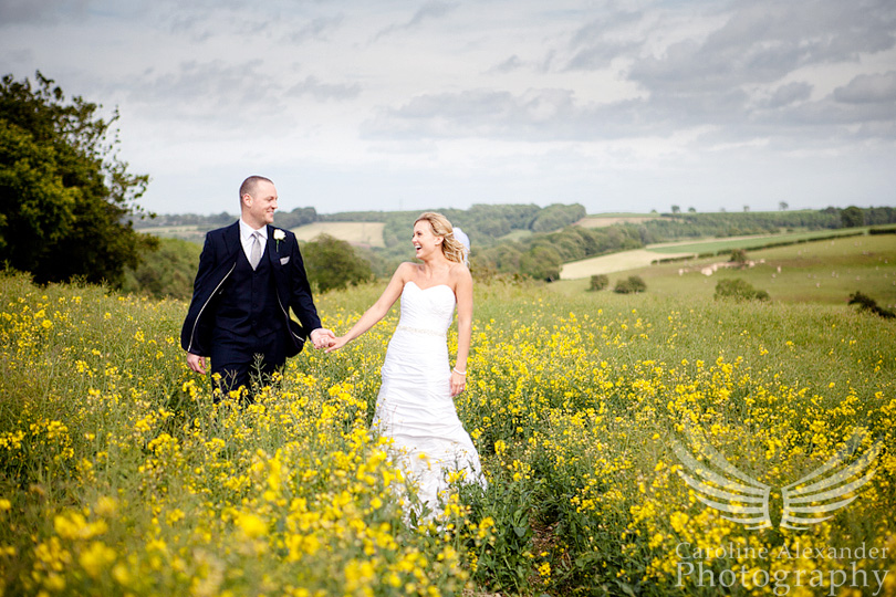 Gloucestershire Wedding Photographer 39